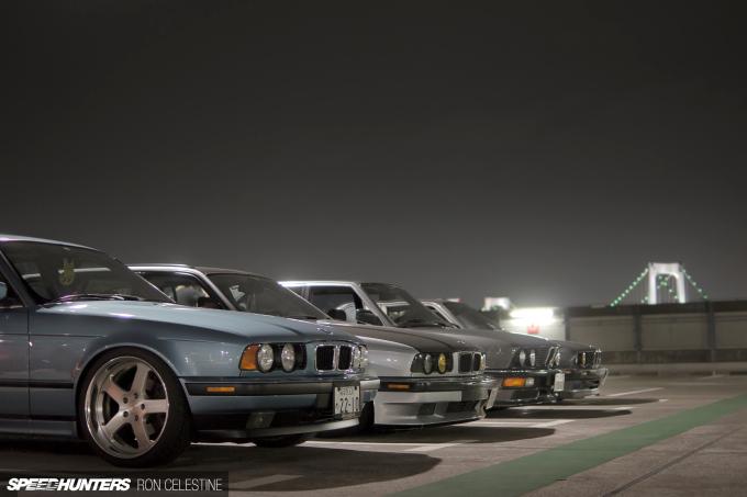 SH_BMW_Meet_Image-3