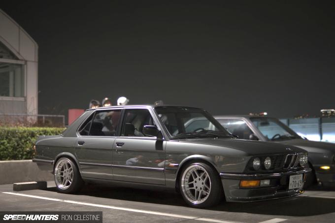 SH_BMW_Meet_Image-4
