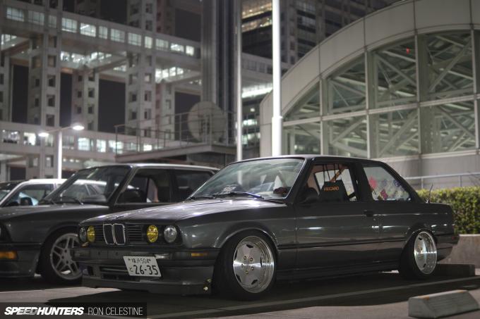 SH_BMW_Meet_Image-5