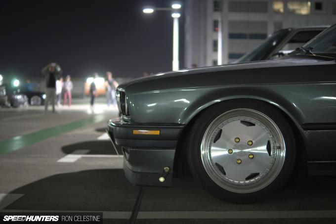 SH_BMW_Meet_Image-6