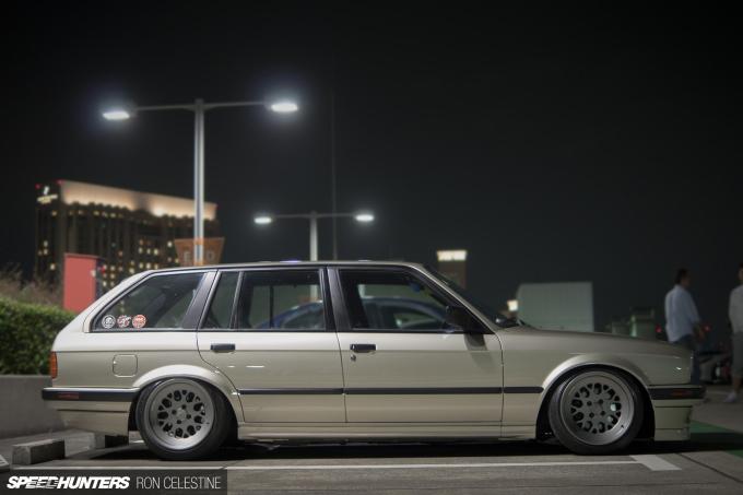 SH_BMW_Meet_Image-7