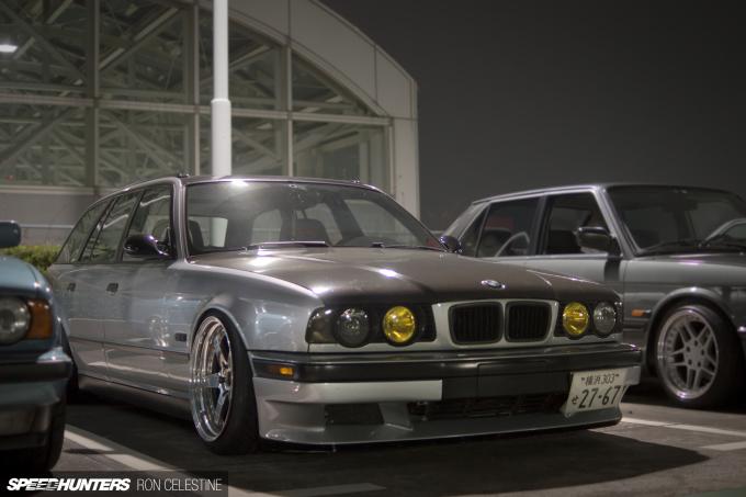 SH_BMW_Meet_Image-8