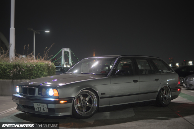 SH_BMW_Meet_Image-9
