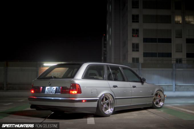 SH_BMW_Meet_Image-10