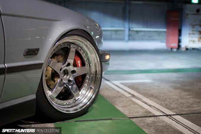 SH_BMW_Meet_Image-11