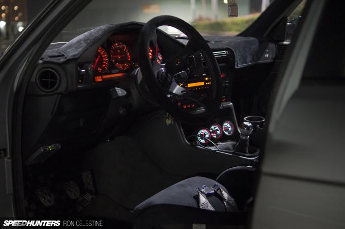 SH_BMW_Meet_Image-14