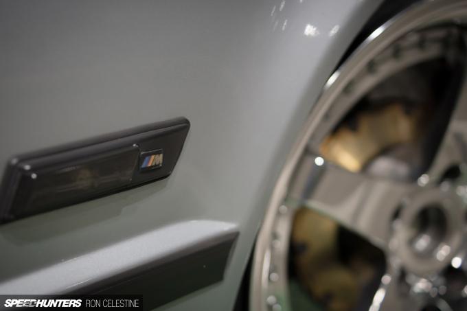 SH_BMW_Meet_Image-15