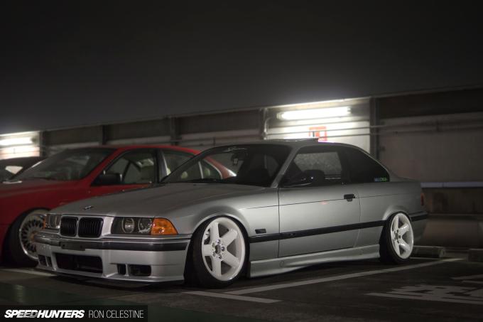 SH_BMW_Meet_Image-16