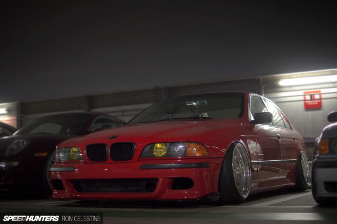 SH_BMW_Meet_Image-17