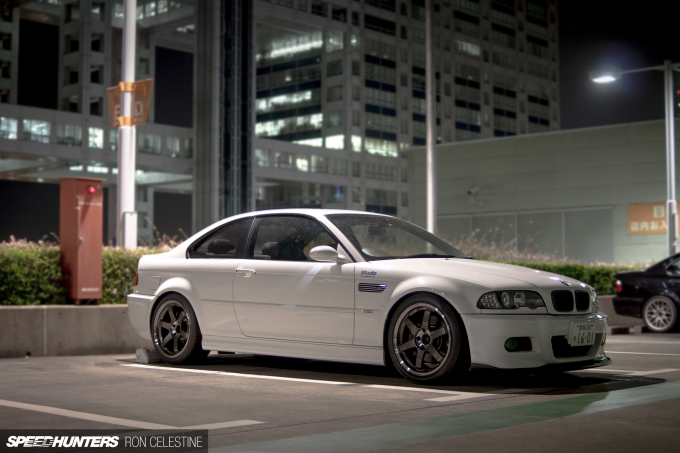 SH_BMW_Meet_Image-18