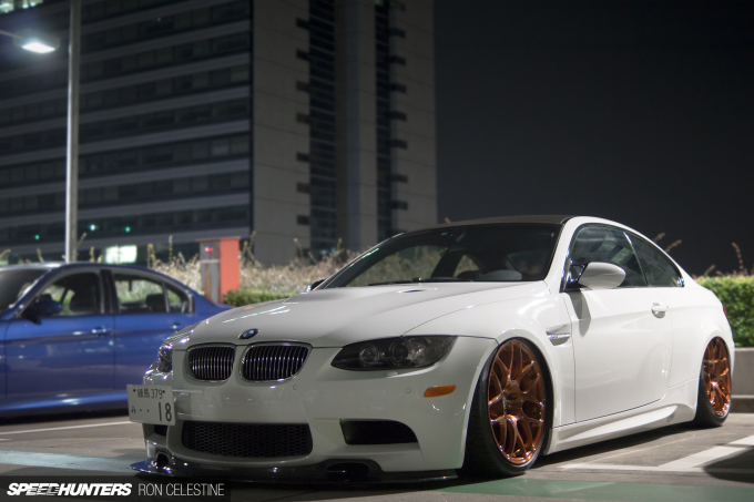 SH_BMW_Meet_Image-19