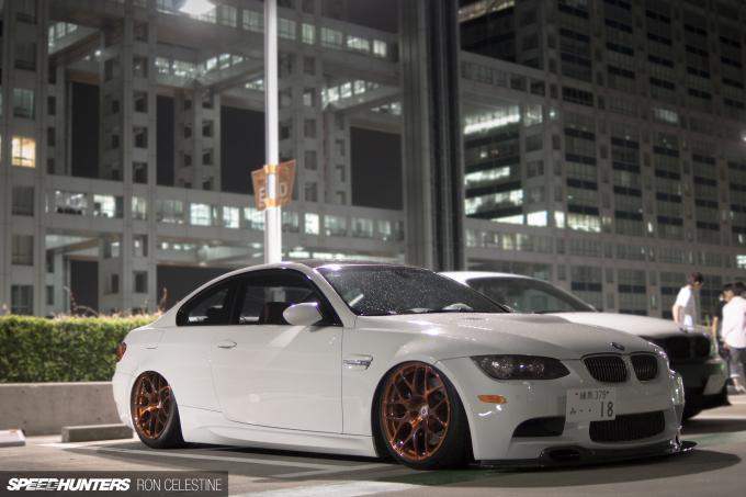 SH_BMW_Meet_Image-20