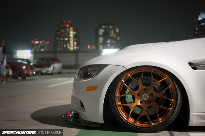 SH_BMW_Meet_Image-21