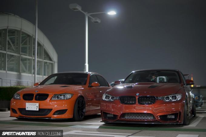 SH_BMW_Meet_Image-22