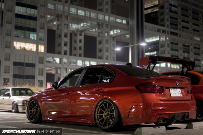 SH_BMW_Meet_Image-23