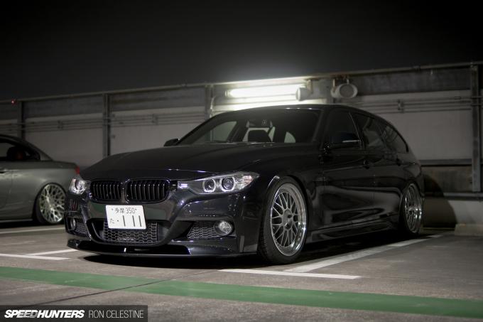 SH_BMW_Meet_Image-24