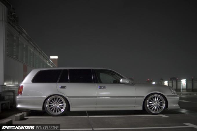 SH_BMW_Meet_Image-25