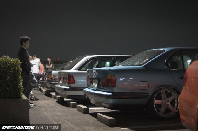 SH_BMW_Meet_Image-26