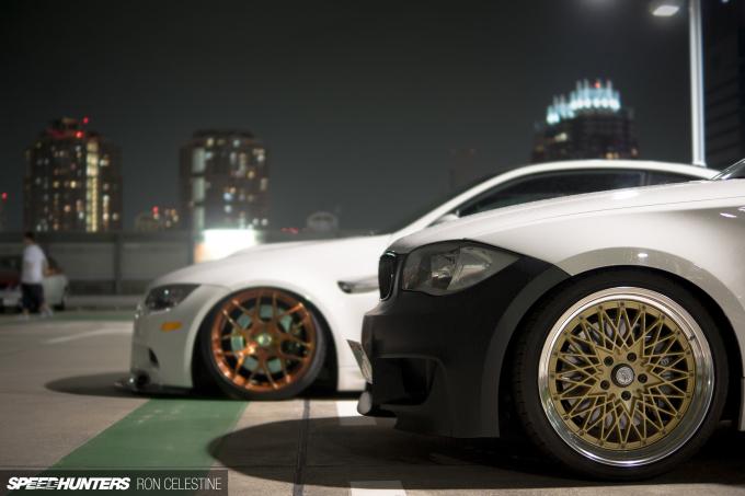 SH_BMW_Meet_Image-28
