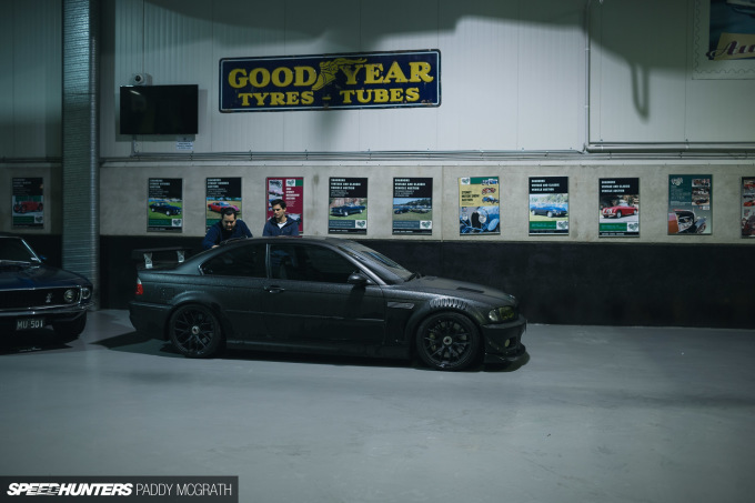 2016 Fitted Friday Speedhunters VIP Meet by Paddy McGrath-11