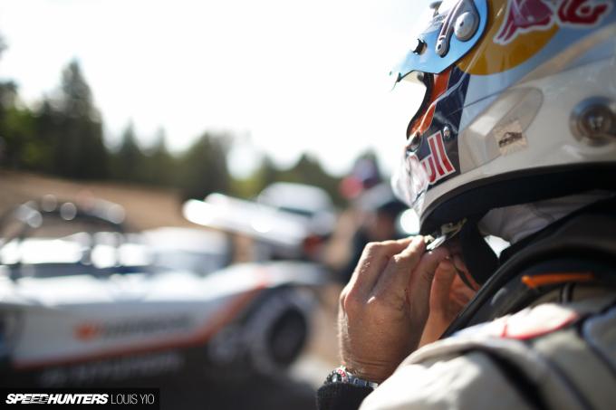 Louis_Yio_2016_Speedhunters_Rhys_Millen_Pikes_Peak_Testing_09