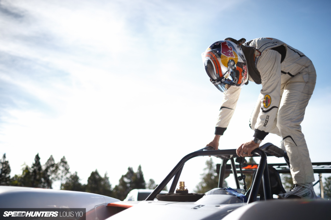 Louis_Yio_2016_Speedhunters_Rhys_Millen_Pikes_Peak_Testing_10