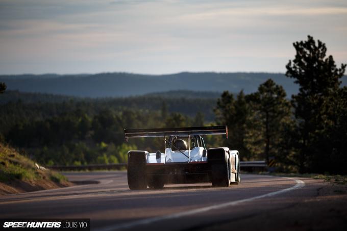 Louis_Yio_2016_Speedhunters_Rhys_Millen_Pikes_Peak_Testing_17