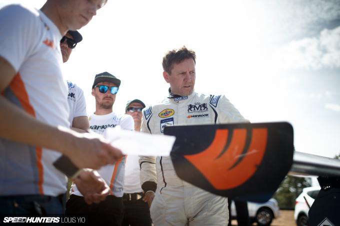 Louis_Yio_2016_Speedhunters_Rhys_Millen_Pikes_Peak_Testing_35