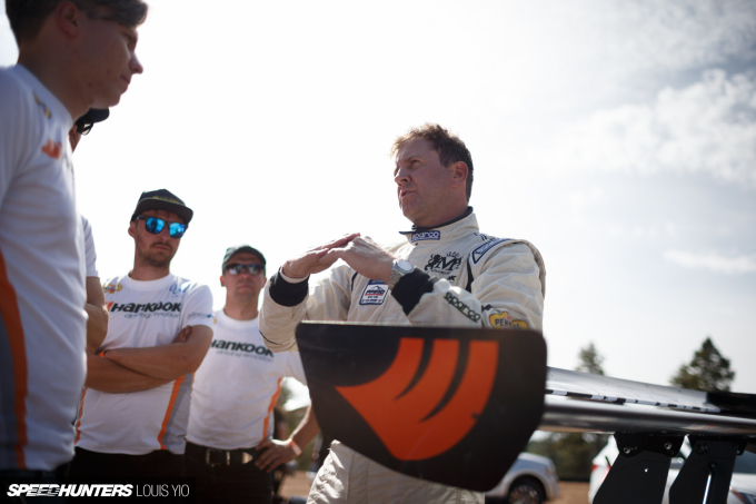 Louis_Yio_2016_Speedhunters_Rhys_Millen_Pikes_Peak_Interview_07