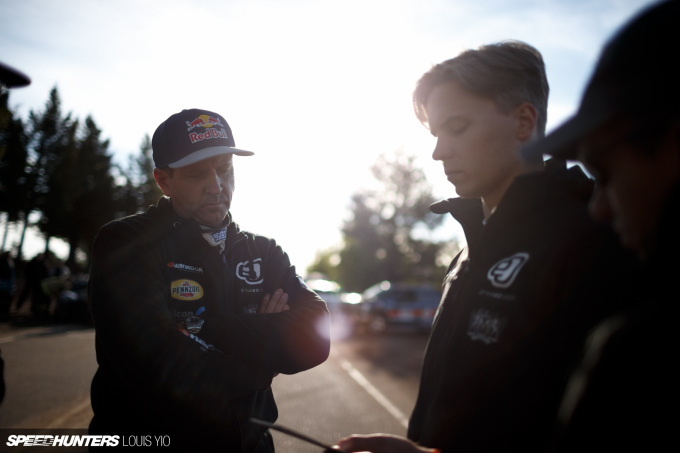 Louis_Yio_2016_Speedhunters_Rhys_Millen_Pikes_Peak_Interview_10