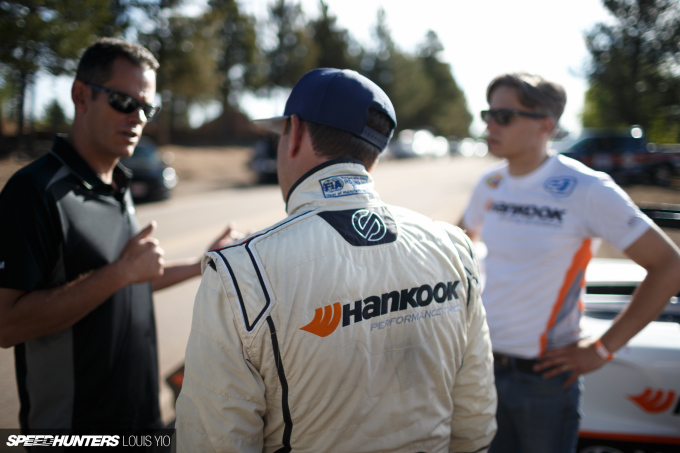 Louis_Yio_2016_Speedhunters_Rhys_Millen_Pikes_Peak_Interview_11