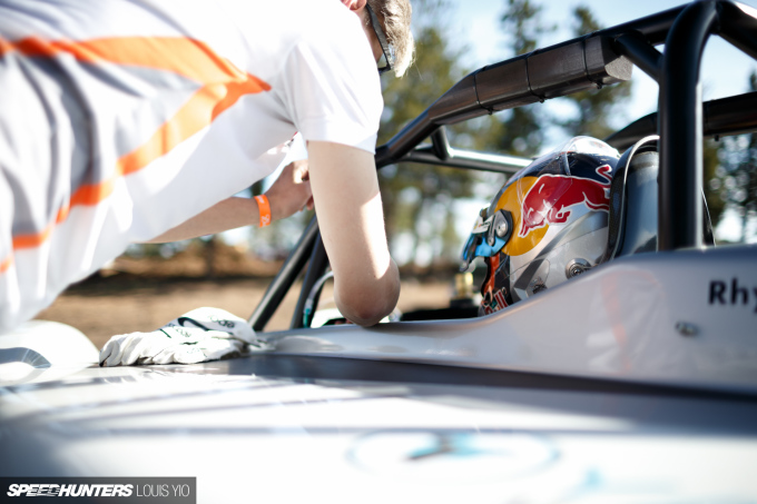 Louis_Yio_2016_Speedhunters_Rhys_Millen_Pikes_Peak_Interview_13