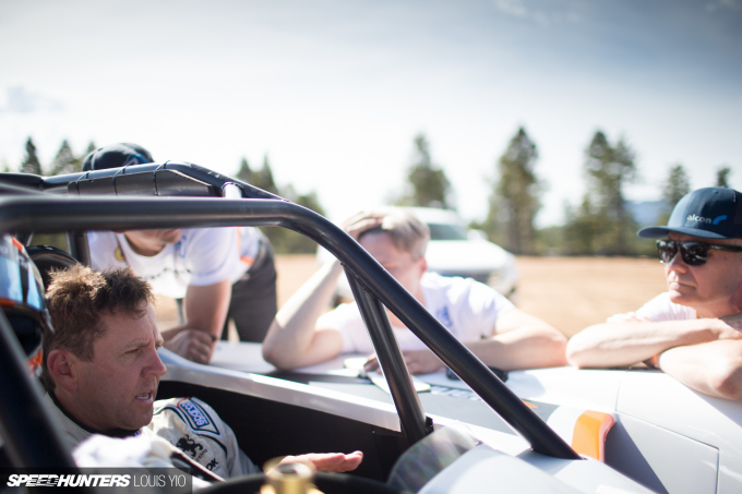 Louis_Yio_2016_Speedhunters_Rhys_Millen_Pikes_Peak_Interview_14