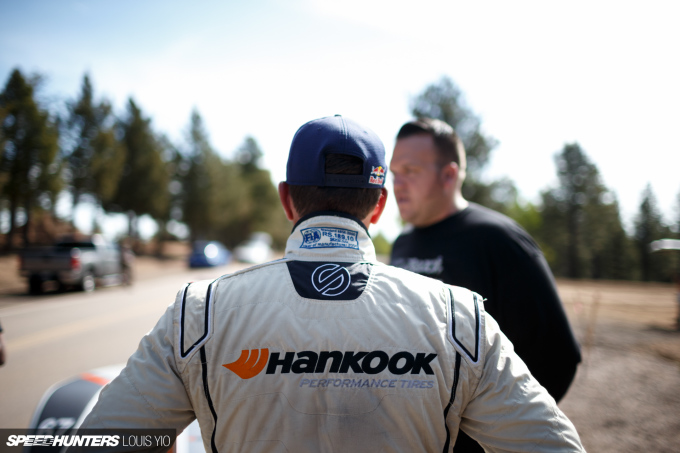Louis_Yio_2016_Speedhunters_Rhys_Millen_Pikes_Peak_Interview_16