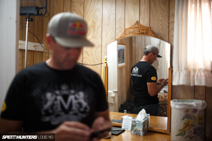 Louis_Yio_2016_Speedhunters_Rhys_Millen_Pikes_Peak_Interview_21