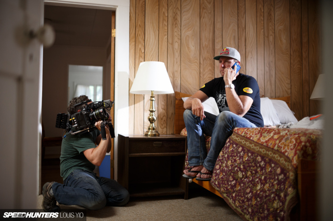 Louis_Yio_2016_Speedhunters_Rhys_Millen_Pikes_Peak_Interview_23