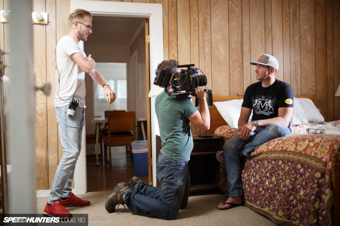 Louis_Yio_2016_Speedhunters_Rhys_Millen_Pikes_Peak_Interview_24