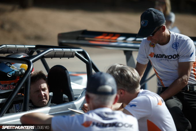 Louis_Yio_2016_Speedhunters_Rhys_Millen_Pikes_Peak_Interview_03