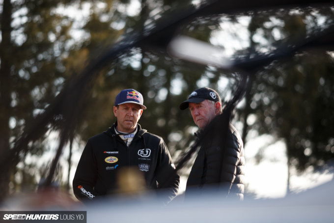 Louis_Yio_2016_Speedhunters_Rhys_Millen_Pikes_Peak_Interview_04