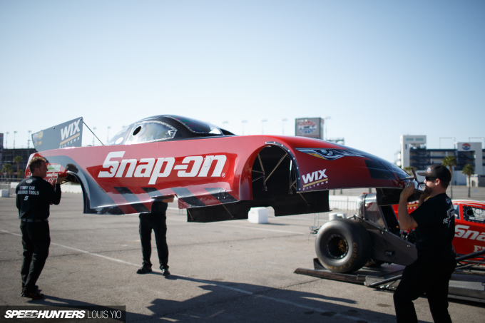 Louis_Yio_2016_Speedhunters_SnapOn_Seat_Swap_08