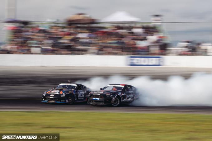 Larry_Chen_Speedhunters_Formula_Drift_Orlando_2016-13
