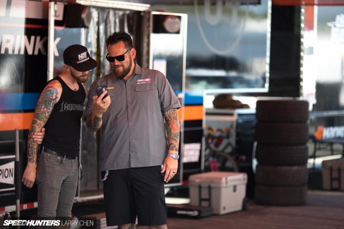 Larry_Chen_Speedhunters_Formula_Drift_Orlando_2016-14