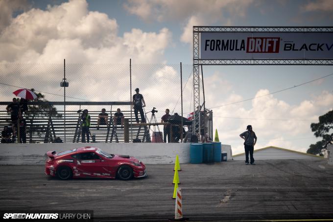 Larry_Chen_Speedhunters_Formula_Drift_Orlando_2016-15