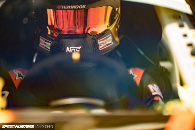 Larry_Chen_Speedhunters_Formula_Drift_Orlando_2016-20