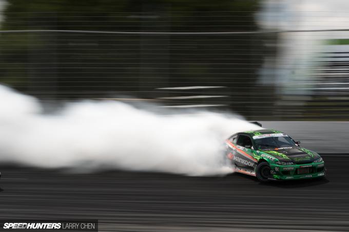 Larry_Chen_Speedhunters_Formula_Drift_Orlando_2016-25