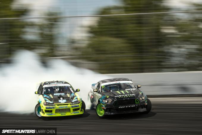 Larry_Chen_Speedhunters_Formula_Drift_Orlando_2016-27