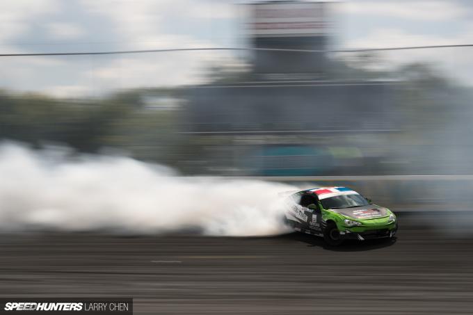 Larry_Chen_Speedhunters_Formula_Drift_Orlando_2016-29
