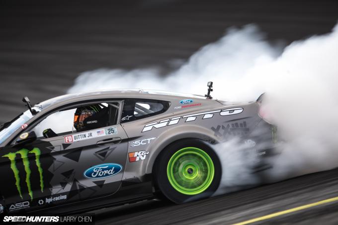 Larry_Chen_Speedhunters_Formula_Drift_Orlando_2016-34