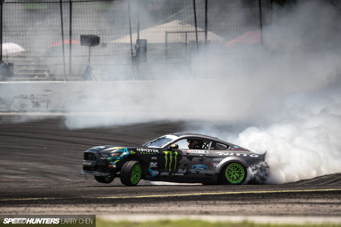 Larry_Chen_Speedhunters_Formula_Drift_Orlando_2016-38