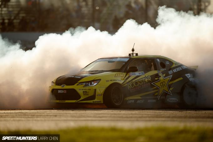 Larry_Chen_Speedhunters_Formula_Drift_Orlando_2016-42